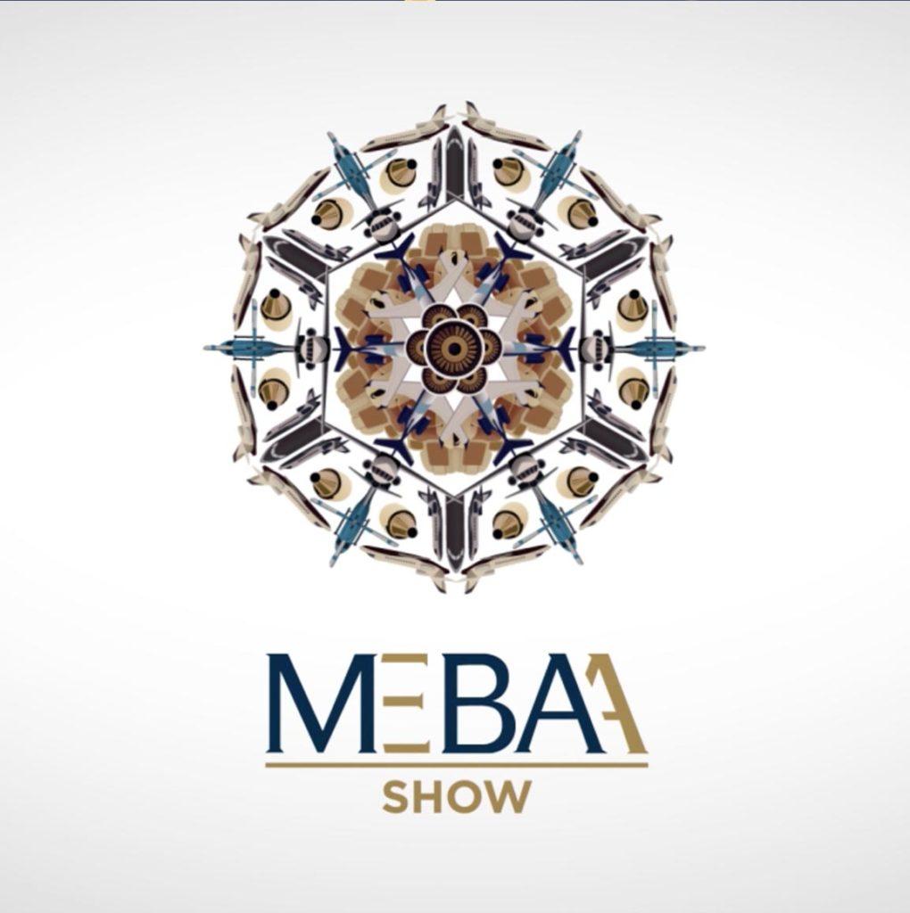 mebaa