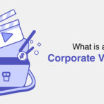 What is a Corporate Video?