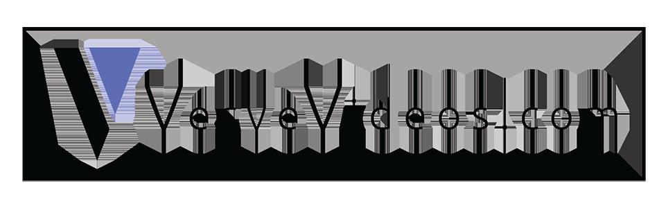 VerveVideos