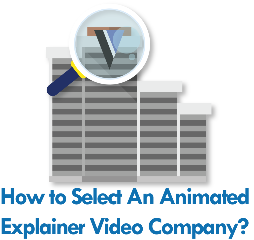 animated explainer video company