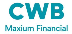 CWB-Maxium