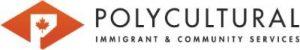 polycultural logo