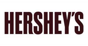 hersheys-logo